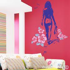 teenage wall art uk