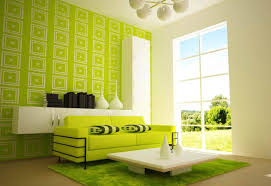 Neon Paint Colors For Bedrooms Interior Designs Astonishing Kids Bedroom For Boy And Girl And