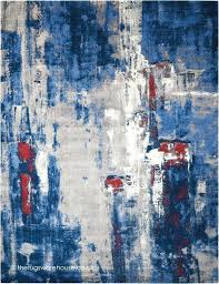 red white and blue area rugs epic red and blue area rugs red red white and