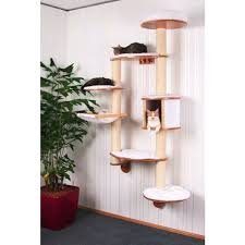 wall mounted cat furniture. Brilliant Mounted Wall Mounted Cat Trees Tree X Large Diy On Wall Mounted Cat Furniture