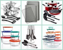 Macys Kitchen Appliances Macys Hot Kitchen Appliances Only 999 After Rebate Plus