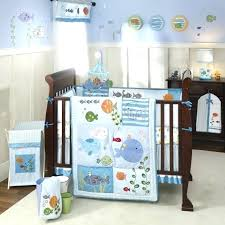 best baby bedding sets striped crib for girls image dr seuss nursery pottery barn bab baby bedding