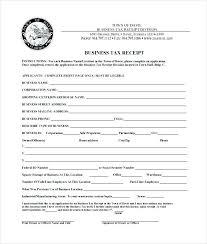 Bill Of Sale Auto California Auto Bill Of Sale Car California Example Examples Apvat Info