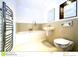 Einzigartige Sandfarbene Fliesen Bad Dekoration Badezimmer In Beige