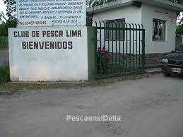 Club de Pesca Lima 28-29-30/04 y 1/05 Images?q=tbn:ANd9GcTlwAmoD9952jf17G3j6ozByHcPvYSQJVEGJGbmd_5yjf6tjr0mPg