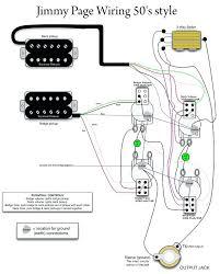 les paul wiring diagrams plus epiphone les paul wiring diagram les paul custom 3 pickup wiring diagram les paul wiring diagrams also jimmy page wiring gibson les paul pickup wiring diagram