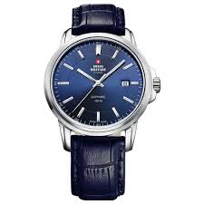 Наручные <b>часы SWISS MILITARY</b> BY CHRONO <b>SM34039</b>.<b>15</b>