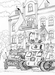 De Heemkunde Bron Op Dinsdag 19 September 1944 Werd Brunssum