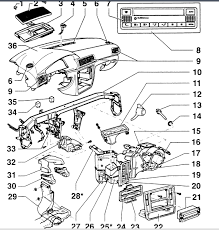2000 vw engine diagram wiring all about wiring diagram volkswagen jetta parts catalog at 2000 Volkswagen Jetta Parts Diagram
