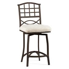 extra tall bar stool luxury bar stools ikea bar table ikea wet bar ideas 32 inch bar stools
