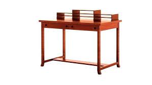 frank lloyd wright style furniture frank wright desk furniture style cool frank wright may desk frank