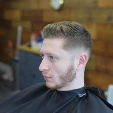 22 Amazing Guys Fade Haircuts Hairstyles 2019