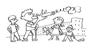 Девиантное поведение детей и подростков Книга Девиантное  Источник следующая книги Девиантное поведение профилактика
