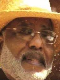 Rev. Stanley Hickey - The Selma Times‑Journal   The Selma Times ...