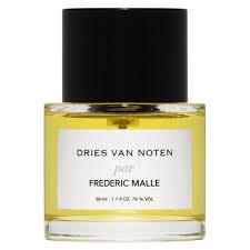 <b>Dries Van</b> Noten - Parfums By <b>Frédéric Malle</b> | MECCA