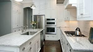 white granite kitchen enthralling kitchen river white granite top at white granite kitchen countertops pros and cons