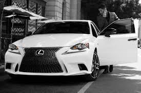 lexus 2015 rc white. 2015 lexus is 250 sedan exterior rc white o