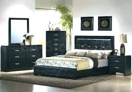 Scenic Bedroom Sets Less Than 500 5000 Queen Set Under For Dollars ...