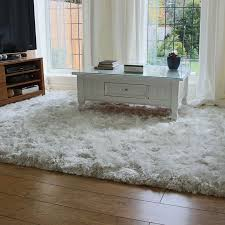 white gy living contemporary decoration big fluffy living room rugs 17 best rugs images on rugs living room