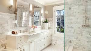 TOP 40 Traditional Bathroom Tile Design Ideas YouTube