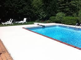pool deck4