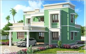 Home Designs In India Awesome Decorating