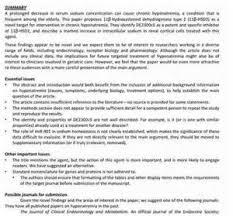 the importance of communication english language essay essay on  the importance of communication english language essay essay on importance of english in business communication edu essay