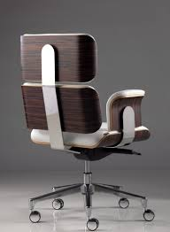 classic office chair. Office Chairs Gorgeous Classic Desk With Brilliant Pin And More On Midcentury Inspiration Chair