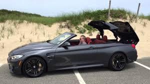 black bmw convertible 2015. black bmw convertible 2015