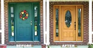 front door glass replacement front door replacement oval glass inserts