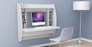 small home office furniture. Full Size Of Interior:marvelous Small Home Office Furniture 23 24796 Vertical Store Priority2 N