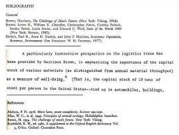 essay paper footnotes images for essay paper footnotes