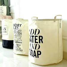 Laundry Bags With Handles Mesmerizing Small Laundry Bag Laundry Bags Assorted Lots Large Small Colored