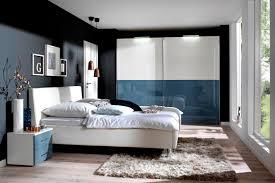 Wunderbare Schlafzimmer Blaue Mobel Wellemöbel Ksw Level 2 Blau Weiß