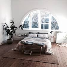 modern minimalist bedroom furniture. Minimalist Boho Bedroom More Modern Furniture M