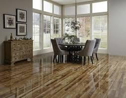 interior using tremendous hickory flooring pros and cons maple hardwood flooring pros and cons