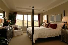 Modern Master Bedroom Decor Interesting Modern Master Bedroom Decorating Ideas Bedroom Ideas