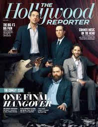 The Hangover The Uncensored Oral History Hollywood Reporter