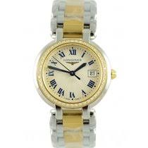 prices for longines watches buy a longines watch at a bargain longines primaluna quartz 30mm