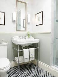bathroom console vanity. Chrome Console Sink Bathroom Vanity L