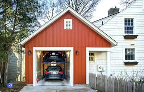 single car garage doors. Single Car Garage Large Size Of Automatic Door 2 Story 3 Plans Doors E
