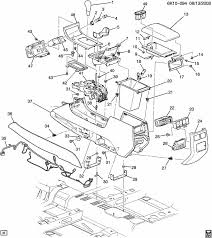 wiring diagram for pontiac lemans wiring discover your 75 pontiac electrical diagram