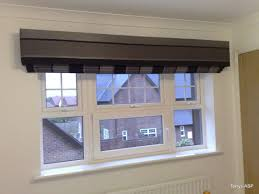 weights for vertical blinds argos luxury extra wide roman blind behind and upholstered box pelmet the