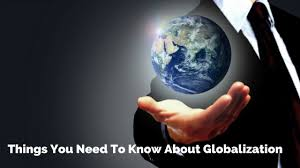 essay on globalization quotes things you need to know about  essay on globalization