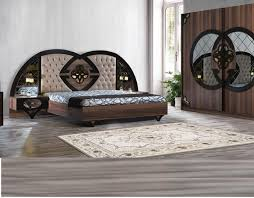 best bed designs and cupboards ideas for bedroom