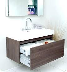 modern bathroom furniture cabinets. Modern Vanity Cabinets Bathroom Furniture