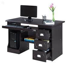 desktop computer table. Computer Table Desktop U
