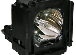 samsung tv lamp. tv lamp for samsung hls5686w, hls5686wx/xaa, hls5686wx/xac samsung tv