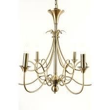 chandelier lighting s