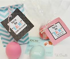cheap thank you gifts. Plain You Creative Thank You Gifts And Cheap E